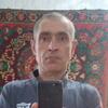 Владимир, 42, г.Буланаш