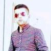 Aslidin Munahvarov, 26, г.Душанбе