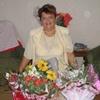 Люда, 65, г.Луганск