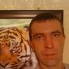 Алексей, 43, г.Западная Двина