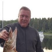 Алексей 55 Москва