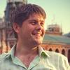 Сергей, 37, г.Рошаль