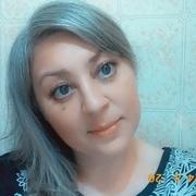 Елена Владимировна 38 Уфа
