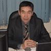 JAK, 50, г.Шымкент (Чимкент)