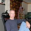 эдуард, 52, г.Боровичи