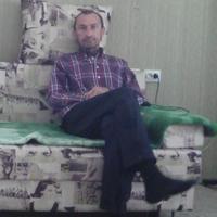 Владимир, 51 год, Овен, Тюмень