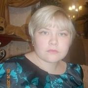 АЛЕНА 33 Пермь
