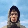 Денис, 25, г.Дмитров