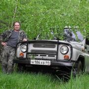 Сергей 54 Макарьев