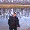 Михаил, 57, г.Москва