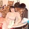 Лариса, 39, г.Тюмень