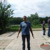 Александр, 39, г.Электросталь