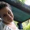 Helen, 30, г.Кривой Рог