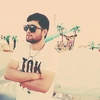Ismail, 23, г.Евпатория