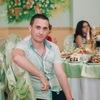 николай, 30, г.Чадыр-Лунга