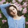 Виктория Хвоя, 29, г.Барановичи
