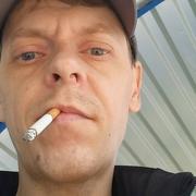 Знакомства в Жукове с пользователем Юрий 34 года (Рыбы)