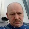 виталий, 57, г.Серпухов