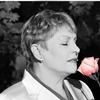 tatjana, 66, г.Одесса
