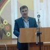 Алексей, 42, г.Ливны