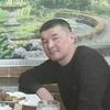 Адиль, 37, г.Балхаш