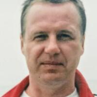 Игорь, 52 года, Козерог, Ижевск