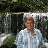 aleks, 48 лет, Весы, Астрахань