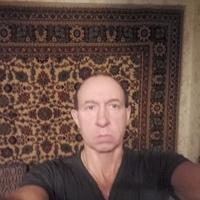 стас шилкин, 53 года, Близнецы, Новомосковск