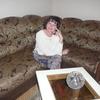 Галина, 57, г.Мосты