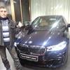 Алексей, 30, г.Вешенская