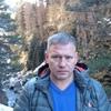Руслан, 40, г.Нижневартовск