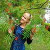 Анна, 27, г.Новокузнецк