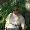 Володимир, 58, г.Умань
