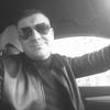 Макс, 30, г.Москва