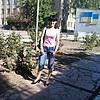 natasha, 40, Nova Odesa