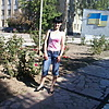 наташа, 39, г.Новая Одесса