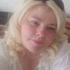 Ausra, 41, г.Франкфурт-на-Майне