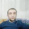 Azad, 34, г.Баку
