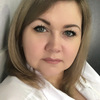 Наталья, 43, г.Краснодар