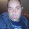 рома, 36, г.Тихорецк