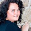 Дарья, 37, г.Белая Церковь