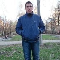 Aleksei, 37 лет, Водолей, Ульяновск