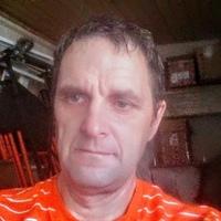 Константин, 61 год, Овен, Самара