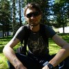 Станислав, 30, г.Ханты-Мансийск