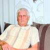 Виктор, 78, г.Санкт-Петербург