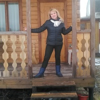 Лада, 51 год, Лев, Санкт-Петербург