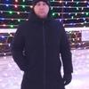 Евгений, 27, г.Заречный