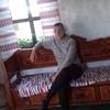 slavik, 30, Mahilyow