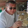 Александр, 51, г.Северобайкальск (Бурятия)