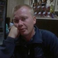 Александр, 42 года, Дева, Набережные Челны